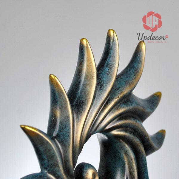 tượng hải mã