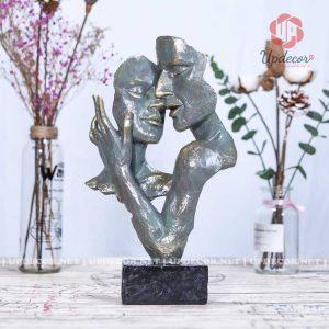 Tương Cặp Đôi Tình Yêu Là Món Quà Tặng Người Yêu Rất Ý Nghĩa